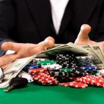 What Every Player Needs to Know About Gambling