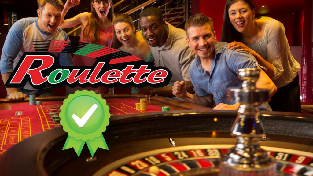Some Tips to Increase Your Chances of Winning Roulette
