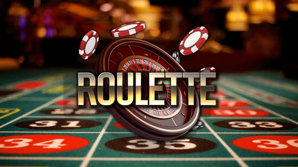 Roulette Best Bets – Why Straight-Up Bets Are More Successful Than Other Bets