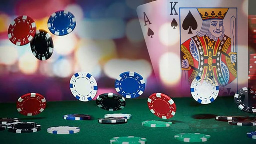 Roulette Strategies That Can Improve Your Odds at Blackjack