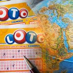 Lottery Heroes: A Reliable and Popular Gaming Platform