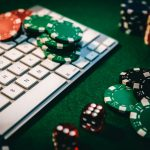 What To Look Out For When Signing Up To An Online Casino