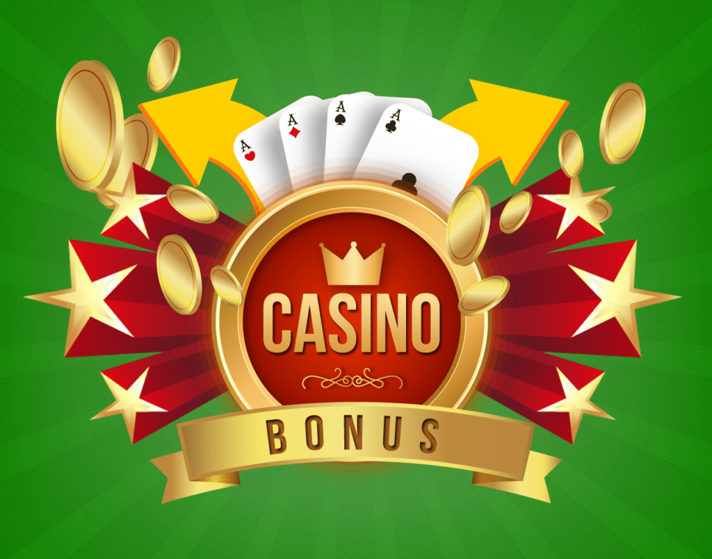 Where To Find The Best Online Casino Bonuses