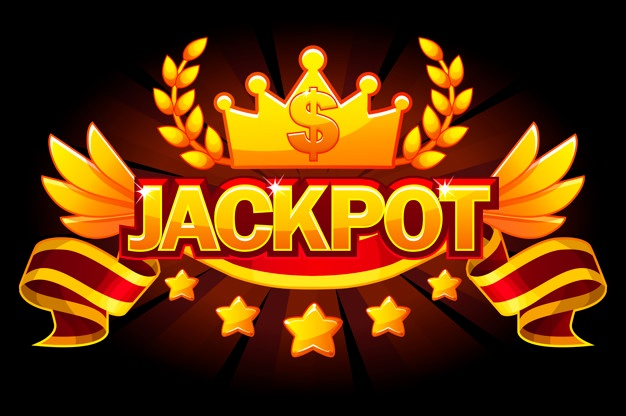 Chance to Win Jackpot Prizes Online