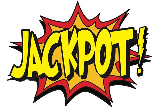 Win the Jackpot at a Slots Machine – Things to Consider