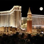 Where to Find the Best Casinos in Las Vegas