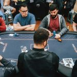 Poker – A Simple Card Game
