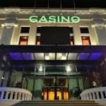 A Main Article About Casino Gambling in Portugal